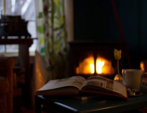 Stay warm: 6 of Melbourne's cosiest pubs for winter